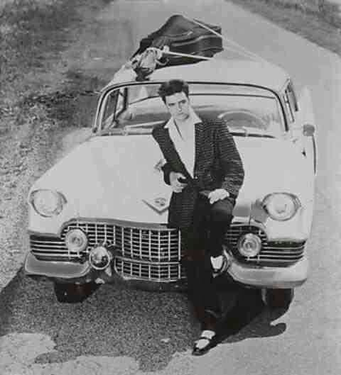 4956 Best Images About ELVIS. MARILYN. AND FRIENDS On