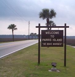 Best 25 Parris Island Ideas On Pinterest Semper Fi Us