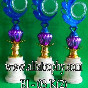 http://alfatrophy.com/agen-trophy-murah-agen-trophy-marmer-3/