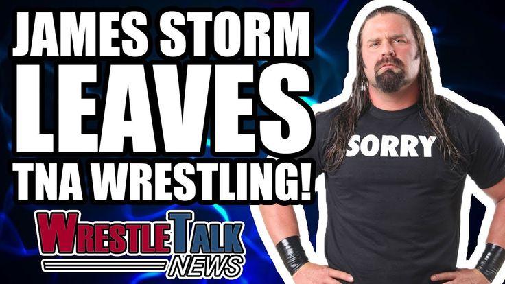 CRAZY Chris Jericho WWE Conspiracy Theory! | WrestleTalk News Nov. 2017