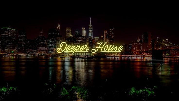 Venemy & Aznar ft. Doubletake – Reign ♫ (Copyright Free Trap Music) Down...