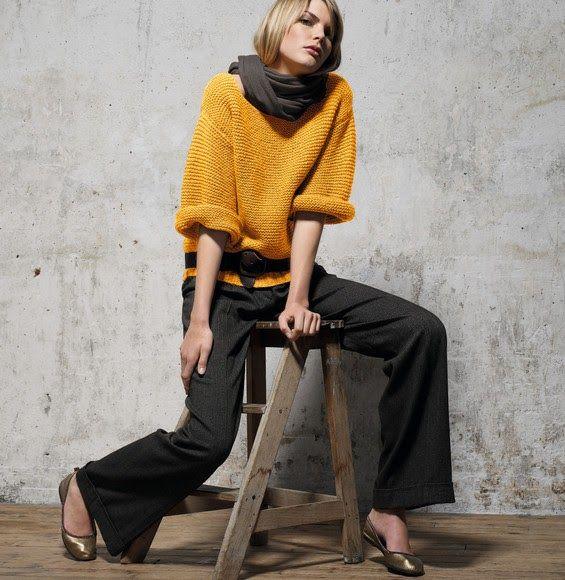 Blog de tutoriels à gogo, tricot, crochet, broderie et autres créations/réalisations manuelles