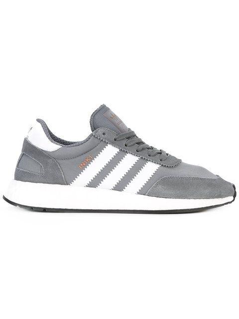 ADIDAS ORIGINALS Iniki sneakers. #adidasoriginals #shoes #sneakers
