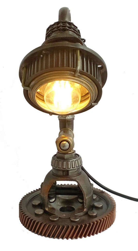 17 best ideas about light switch wiring electrical industrial lighting steampunk lamp loft lamp vintage lamp rustic lamp edison light pipe lamp desk lamp industrial lamp