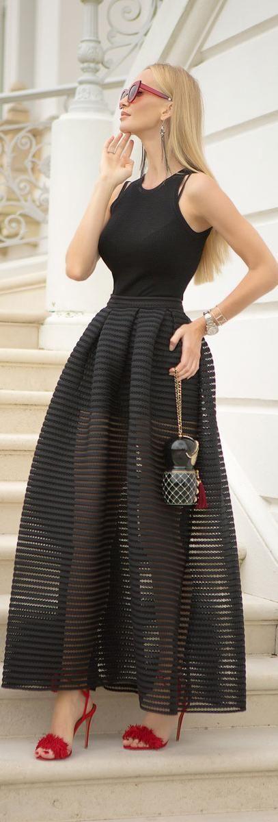 best 25 sheer maxi skirt ideas on maxi skirt