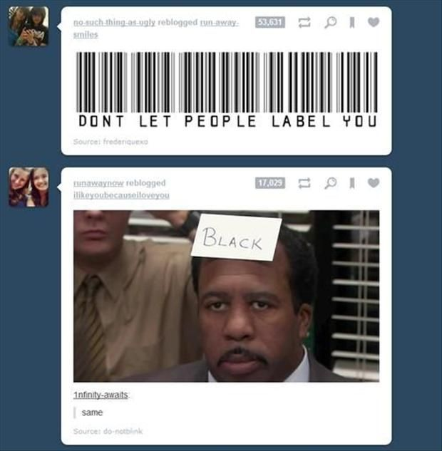 Funny Tumblr Pictures - 32 Pics