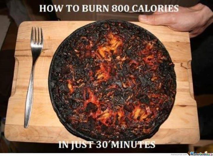 #Diet #Memes For People That Fail At #Dieting http://ift.tt/1T06rxd #food #funnymemes