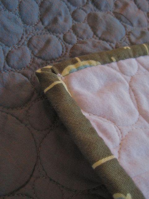 quilt binding stitch tutorials: Binding Stitches, Quilt Binding, Quilts Sewing, Landscape Quilts, Quilts Quilting My, Para Quilting, Quilts Binding, Cozy Quilts, Quilts Tutorials