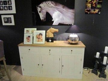 """PR Interiors Antiek Artist-Artistieke Paardenkop Houtsculptuur op voet 40H<span style=""""font-size: 0.01pt;""""> PR-Rogiers-Home-Interiors-IFO/017 paard-paardje-paardjes-cheval-chevaux-paarden-beeld-beelden-beeldje-beeldjes-cheval-chevau </span>"""