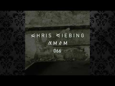 Chris Liebing - AM/FM 066 (13 June 2016) Live @ Movement Festival, Detro...