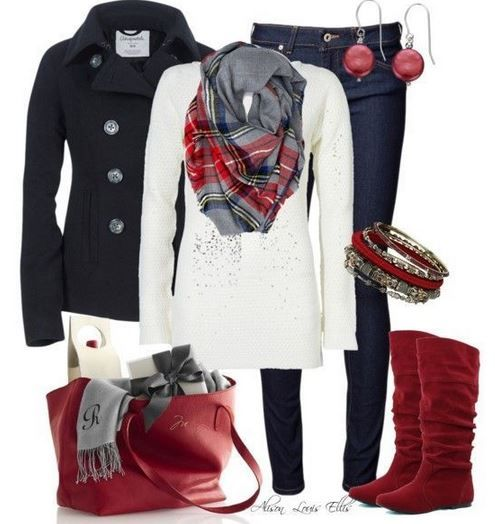 Tall Snob - Women's Tall Clothing Blog, womens tall clothes, tall women blog.