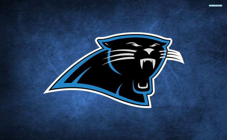 Carolina Panthers HD Wallpaper