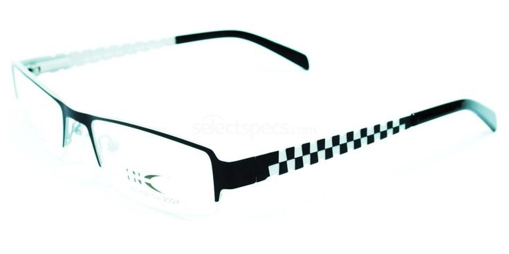 INC Vision INC 832 glasses   Free lenses   SelectSpecs