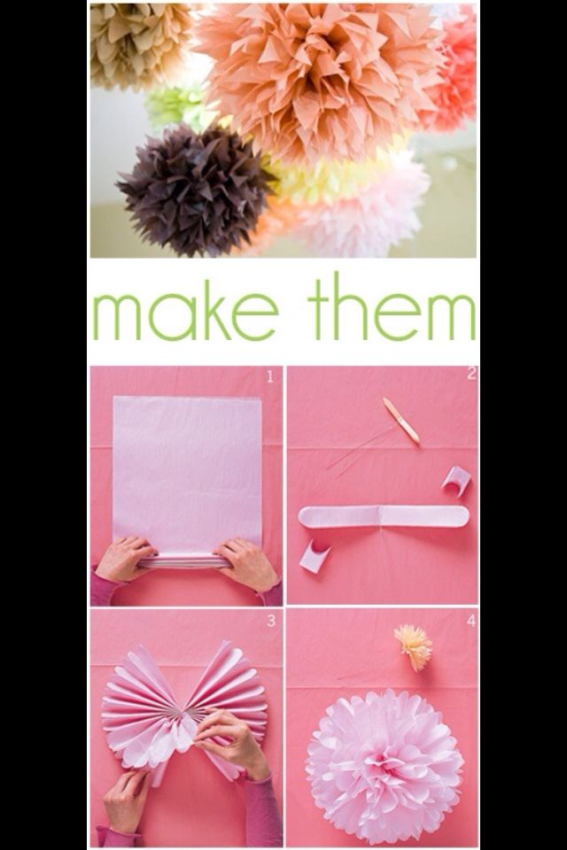 How to make paper flower balls image collections flower decoration magnificent how to make flower paper balls component top wedding how to make paper ball flowers mightylinksfo