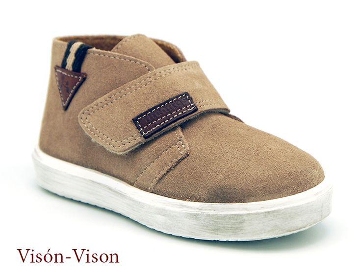 Negro (Sz/Kombi 09) Ecco Soft 1 Zapatos negros con cremallera Ecco infantiles  40 EU ULZe4V