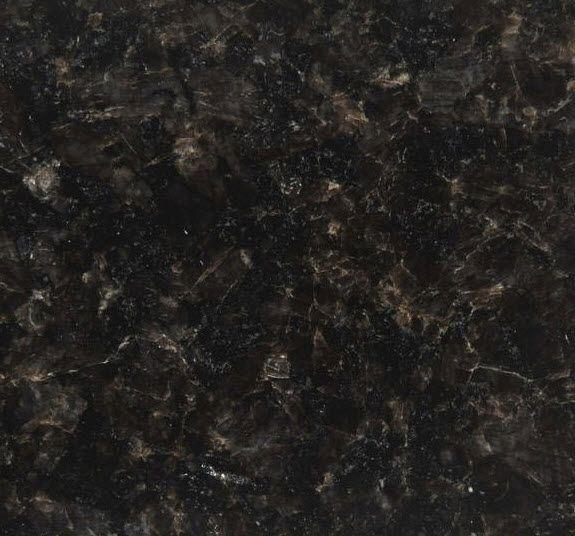 India Black Pearl Granite Black Pearl Granite Black Granite Granite