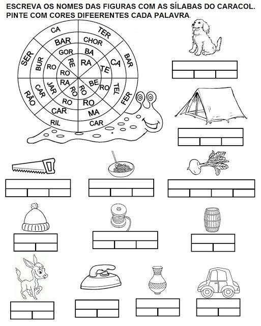 Mejores 27 imágenes de 3ºano - Matemática en Pinterest   Tablas de ...