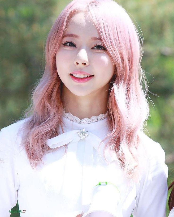 170430 이달의 소녀 1/3 팬싸인회 @ 영등포 롯데 문화홀 ©haseul_day || || #이달의소녀 #LOOΠΔ #Loona #今月の少女 #이달의소녀1Δ3 #희진 #Heejin #현진 #Hyunjin #하슬 #Haseul #비비 #ViVi #kpop #kpopf4f #like4like