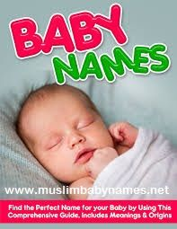 We have a large number of modern muslim baby boy names with meanings in our database.Muslims are advised to give baby names of muslim origin. muslim boy names should have good meanings. Visit here for more informartion http://www.muslimbabynames.net/muslim-boy-names