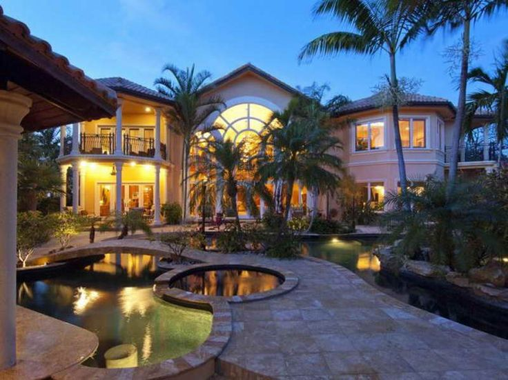 250 Best Images About Dream Homes On Pinterest Southern