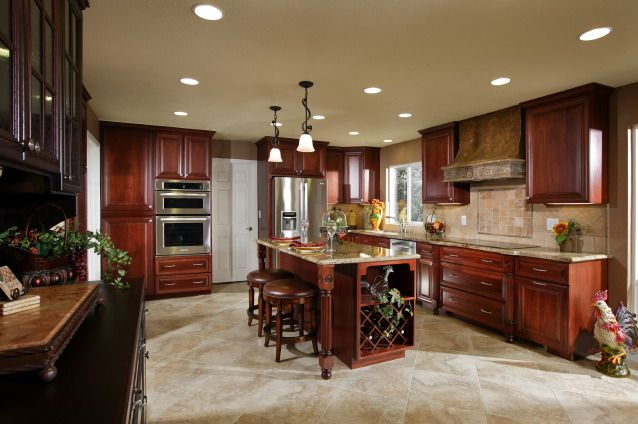 Kitchen Remodeling Sacramento Model | Home Design Ideas