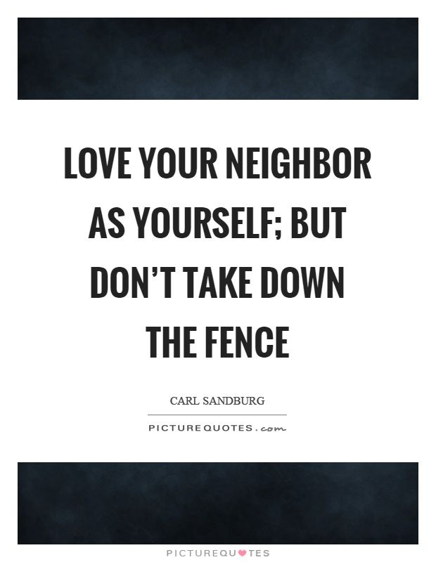Fence Quotes Alluring Best 25 Fence Quotes Ideas On Pinterest  Details Quotes Waiting
