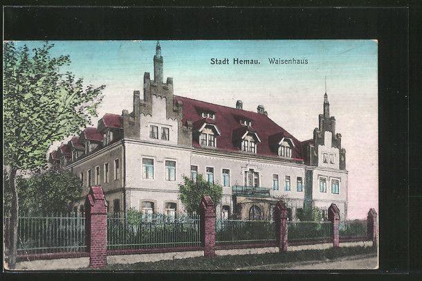 PLZ Hemau - Bayern Postleitzahlen 93155 Regensburg Deutschland