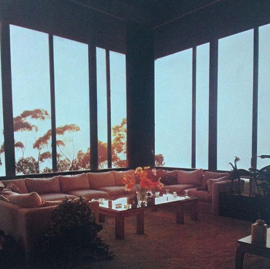 Living Room La Jolla | Home Design Ideas
