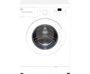 Beko WML51431E Waschmaschine - 5 kg, 1400 U/Min, A+ Produktbild