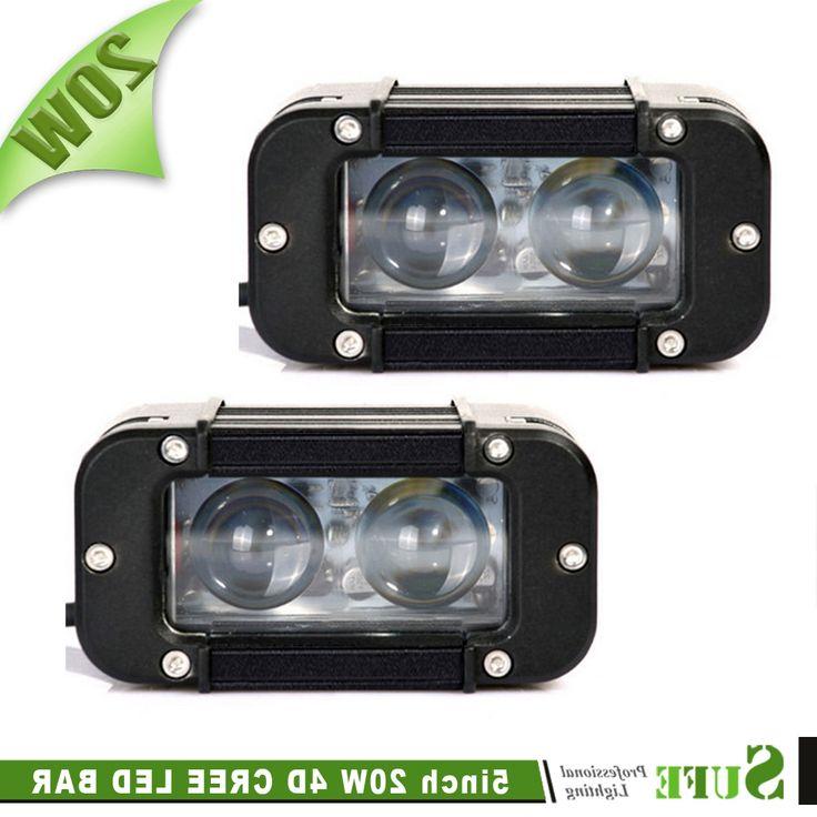 8f69d3b84d33f13557e45a1b44f24615 atv car light bars for trucks best 25 led offroad light bar ideas on pinterest led light bars  at gsmx.co