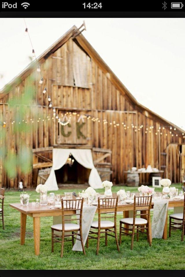 220 Best Redneck Wedding Images On Pinterest Wedding Parties