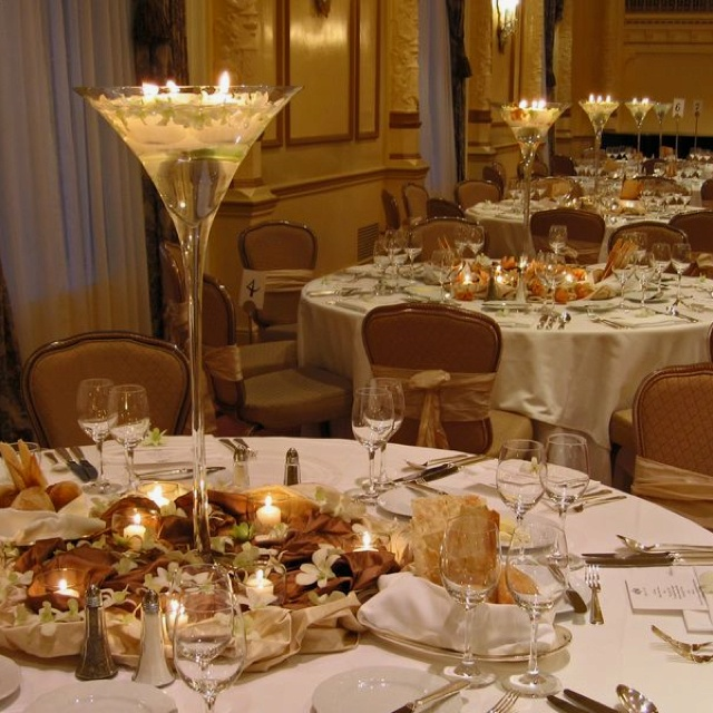 wedding table centerpiece ideas among the most influential tent options when thinking ideas wedding reception centerpieces for the tables of the guests