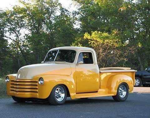 Check out this incredible Truck from our friend Denny Westphal. It's always a great to share this truck. Have a great day and try to stay cool. It's gonna be a hot one! Tuckers Classic Auto Parts www.tuckersparts.com #classicchevy #classictrucks #classicchevytrucks #oldtrucks #lasvegasnv #vegas #nevada #clarkcounty #lasvegas #sale #parts