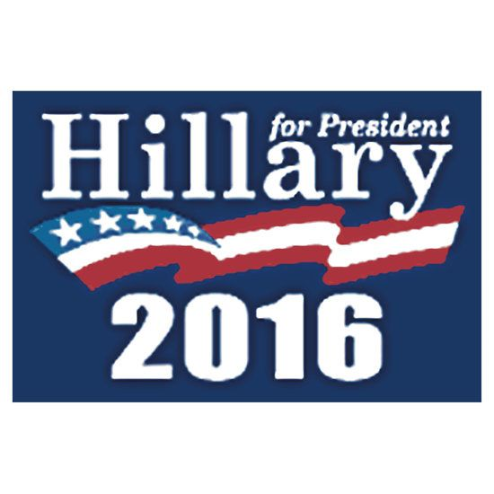 HILLARY FOR PRESIDENT 2016. THIS DESIGN AVAILABLE ON TSHIRT ON 22 OTHER DESIGN, CHECK THEM OUT.