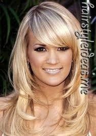 Hairstyle (saw dis on http://hairstyleideas.me )