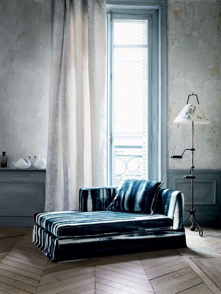 17 meilleures id es propos de rideaux courts sur pinterest rideaux fran ais rideaux tirants. Black Bedroom Furniture Sets. Home Design Ideas