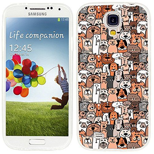 S4 Case, Samsung S4 Case,Galaxy S4 Case , ChiChiC full Pr... https://www.amazon.com/dp/B00TAQ9RWM/ref=cm_sw_r_pi_dp_x_LyX9xbQJ11AJB