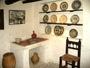 Casa Goya (Cocina)