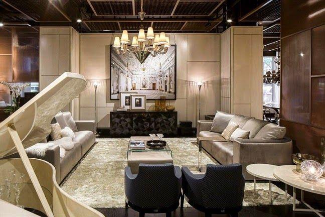 87 best Bentley Home images on Pinterest | Bentley furniture ...