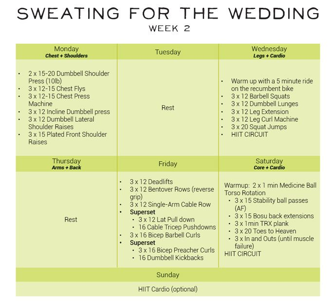 1000 images about sweating for the wedding on pinterest love 100 fitness blogs and cardio. Black Bedroom Furniture Sets. Home Design Ideas