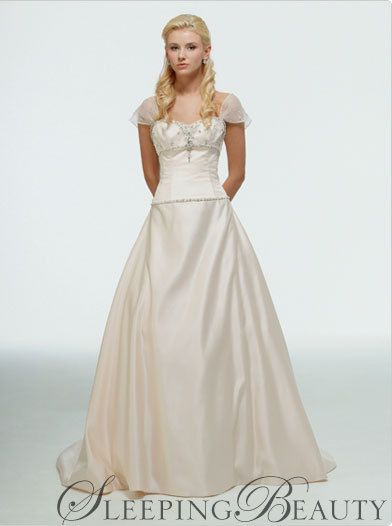 51 best Disney Princess Wedding Dresses by Kirstie Kelly images on