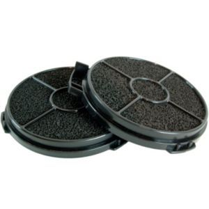 Black Cooker Hood Filter (W)129mm (D)129mm Black Cooker Hood Filter (W)129mm (D)129mm.These carbon cooker hood filter is suitable cata designair  cooke  lewis chimney hoods and ideal for removing odours and particles as air is recirculated t http://www.MightGet.com/april-2017-1/black-cooker-hood-filter-w-129mm-d-129mm.asp