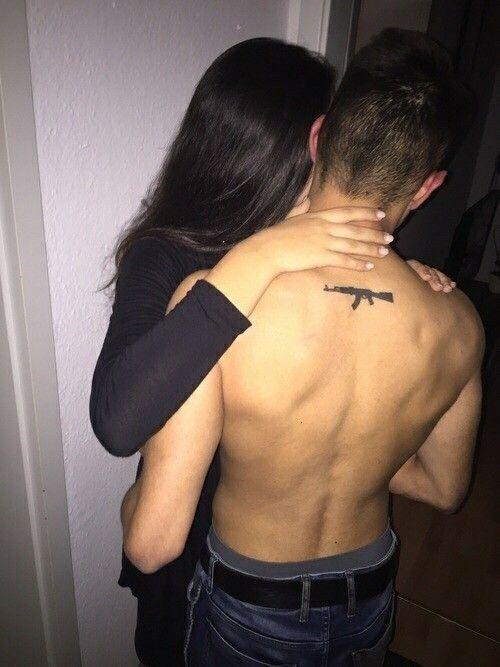 elegant romance, cute couple, relationship goals, prom, kiss, love, tumblr, grunge, hipster, aesthetic, boyfriend, girlfriend, teen couple, young love, hug image, lush life
