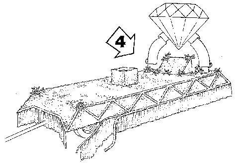 Easy Parade Float Designs | How to Build a Parade Float