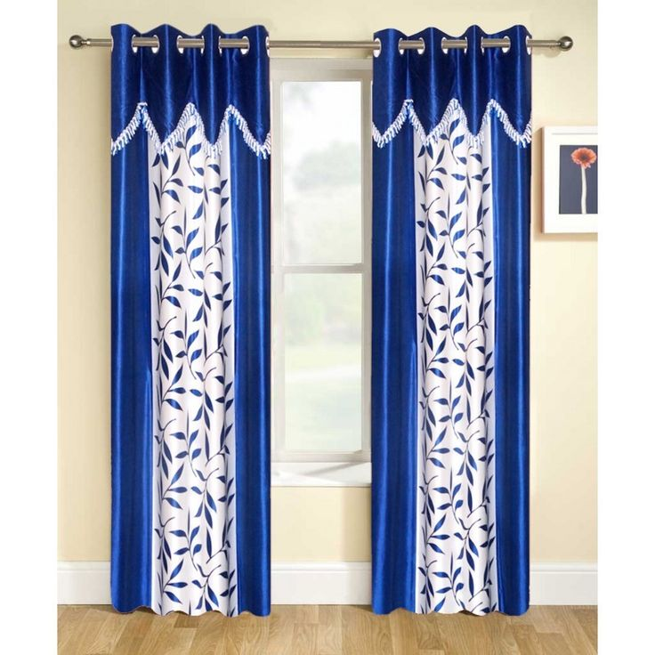 buy ready made curtains online india - myiconichome