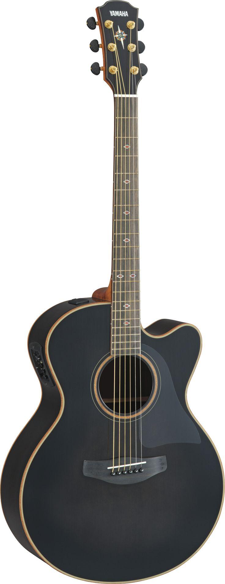 728 best beautiful acoustic guitars images on pinterest. Black Bedroom Furniture Sets. Home Design Ideas