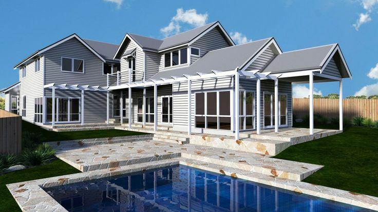 36 Best Dream Home Images On Pinterest Storybook Cottage