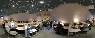 RMF FM - newsroom najpopularniejszej polskiej rozgłośni radiowej.