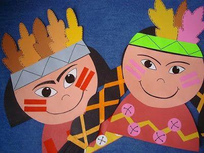 http://meustrabalhospedagogicos.blogspot.nl/2011/04/dia-do-indio.html