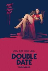 Watch Double Date Full Movie Online Double Date Full Movie Streaming Online in HD-720p Video Quality Double Date Full Movie Where to Download Double Date Full Movie ? Watch Double Date Full Movie Watch Double Date Full Movie Online Watch Double Date Full Movie HD 1080p Double Date Full Movie
